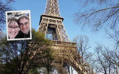 International Travel Recap: Land-Based Vacations